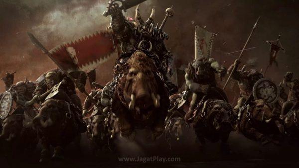 SEGA Eropa mengambil alih Crytek Black Sea yang ditutup akhir tahun lalu, menjadikan mereka sebagai karyawan baru untuk Creative Assembly.