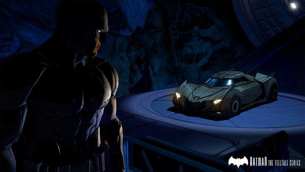 batman telltale3