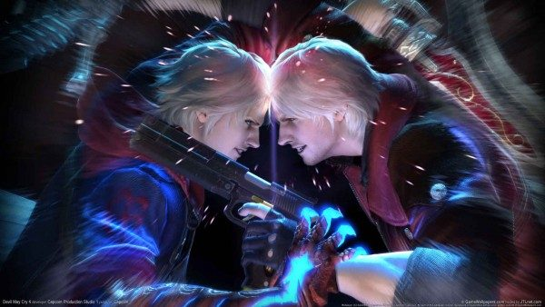 devil-may-cry-41-600x338