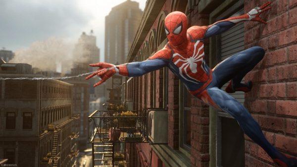 Marvel Games menegaskan bahwa mereka masih punya produk yang belum diumumkan untuk ragam platform yang ada. Tak hanya itu saja, mereka juga menyebut bahwa video game kini mulai diposisikan sebagai salah satu pilar utama baru.