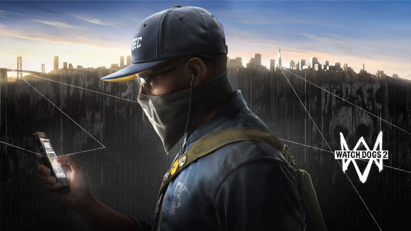 watch-dogs-2-2-600x338