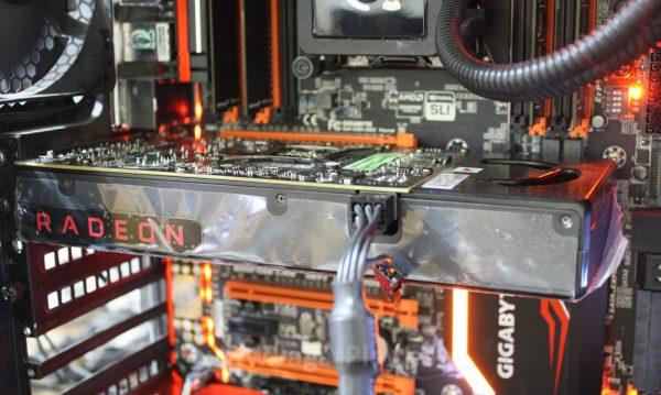 AMD Radeon RX 480 8 GB Jagatplay (1)