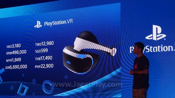 PS VR Reveal (2)