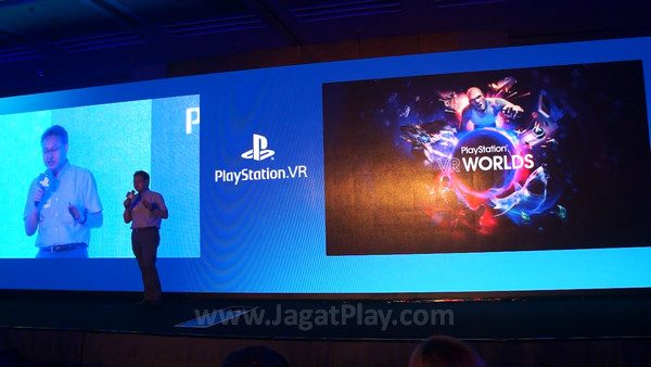 PS VR Reveal (4)