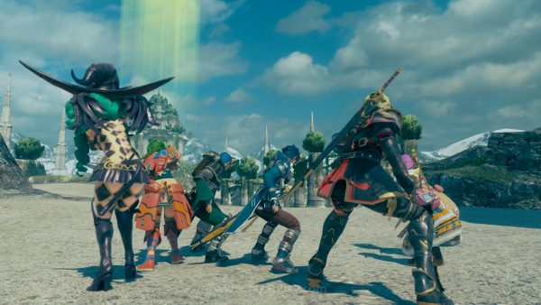 Star Ocean Integrity and Faithlessness jagatplay (124)