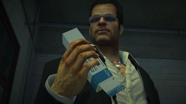 dead rising 2 off the record remaster1