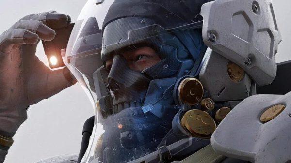 Dengan tren saat ini, Kojima melihat bahwa game episodik akan menjadi masa depan industri game. Ia juga tertarik menjajalnya.