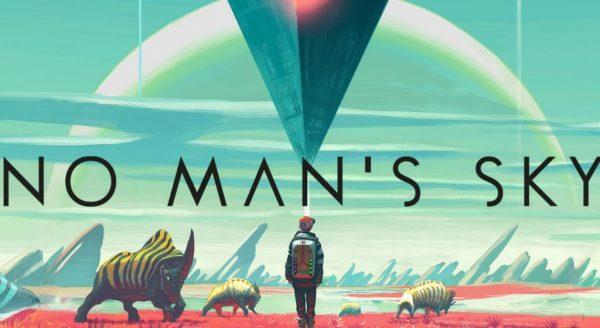 No Man Sky versi PC akan dirilis tanggal 12 Agustus 2016 mendatang dengan spesifikasi yang tak terlalu berat.