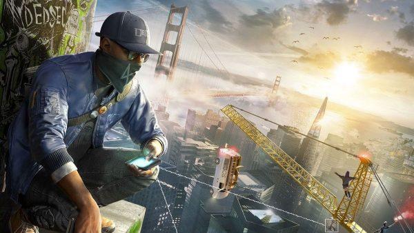 Dengan kemampuan Playstation 4 dan Xbox One yang sudah jelas, Ubisoft menegaskan tak akan ada lagi kasus downgrade di Watch Dogs 2.