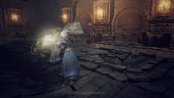 Ashes of Ariandel (11)