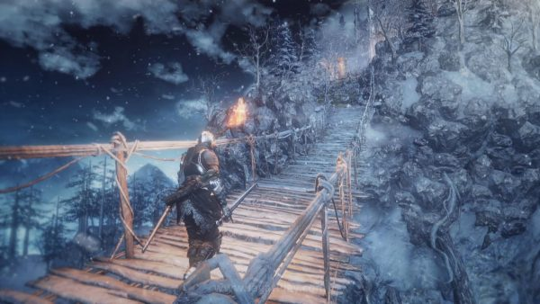 Ashes of Ariandel (6)