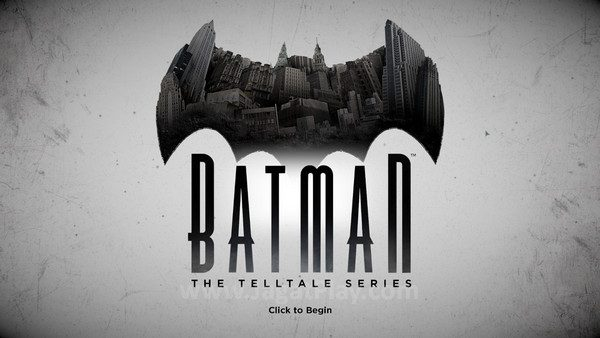 Batman Telltale Eps 1 jagatplay (3)