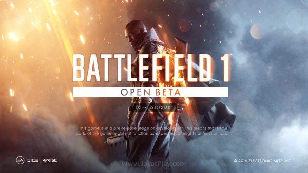 Battlefield 1 open beta jagatplay (1)