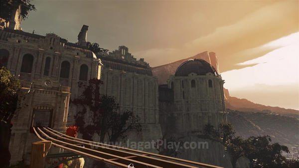 Dishonored 2 gamescom 2016 (1)