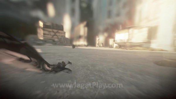Dishonored 2 gamescom 2016 (4)