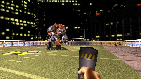 Duke Nukem 3D World Tour (7)