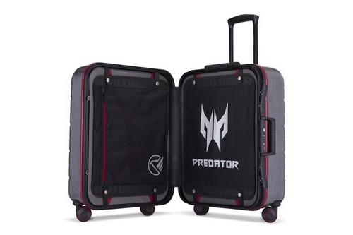 G1_suitcase_02