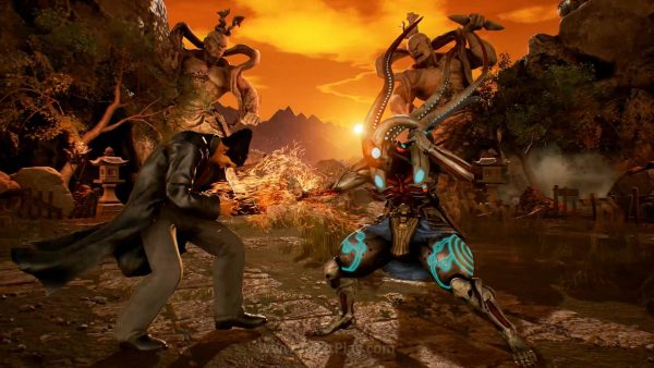 Tekken 7 PC 4K (10)