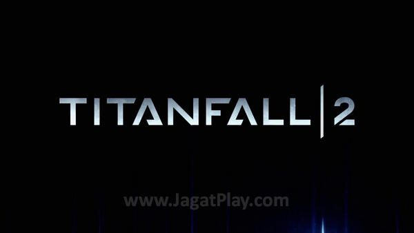 Titanfall 2 single player (1)