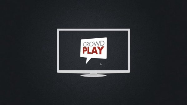 crowdplay2