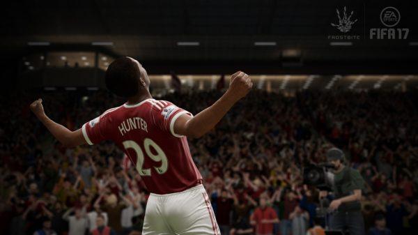 Bagaimana dengan PC Anda sendiri? Siap menangani FIFA 17 ini di kualitas paling optimal?