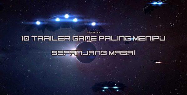 game-trailer-toplist