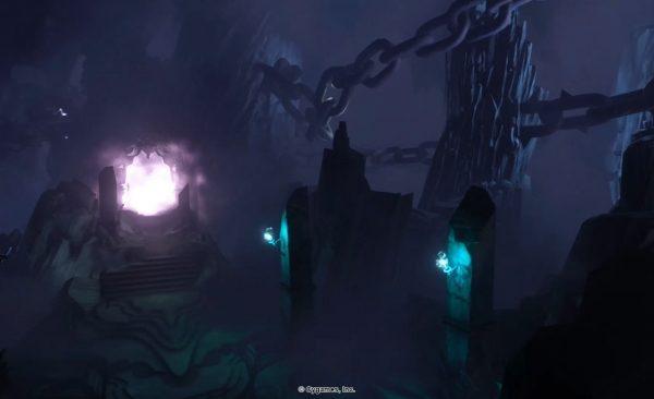 granblue fantasy7