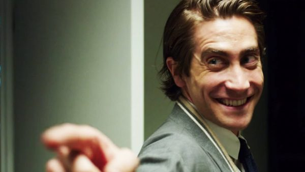 Jake Gyllenhaal dan Jessica Chastain dipastikan akan ikut bergabung di film adaptasi game - The Division.