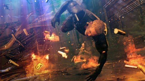 Hilangnya video komentar Kojima terkait Survive dari beragam channel resmi di Jepang ditengarai merupakan ulah Konami.