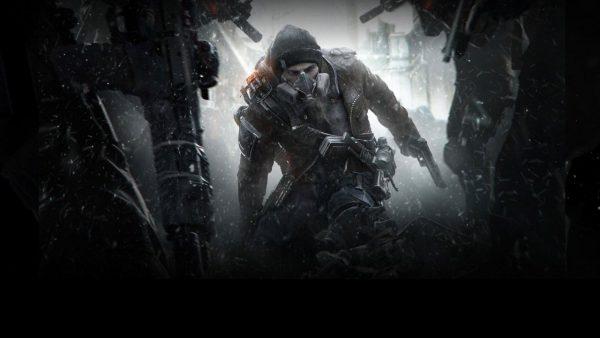 Untuk menyelesaikan masalah-masalah lama secara tuntas, Ubisoft memutuskan untuk menunda rilis DLC ekstra untuk The Division.