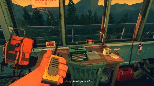 firewatch-jagatplay-52-600x338
