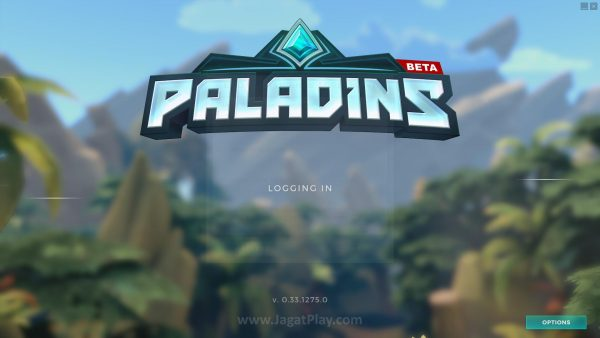 paladins-beta-jagatplay-1