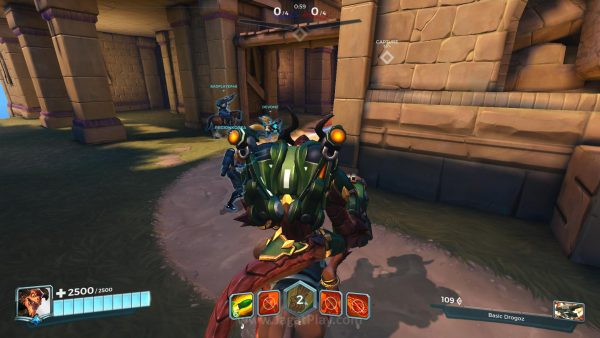 paladins-beta-jagatplay-12
