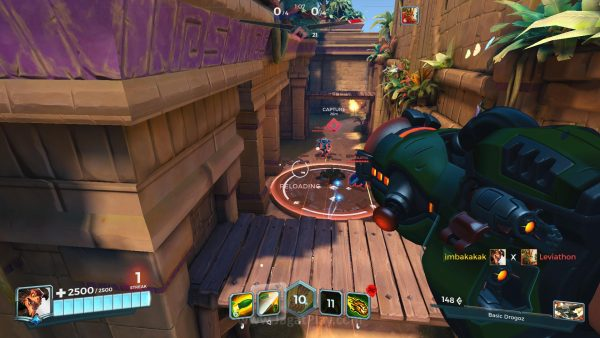 paladins-beta-jagatplay-13