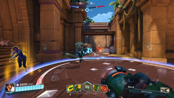 paladins-beta-jagatplay-14