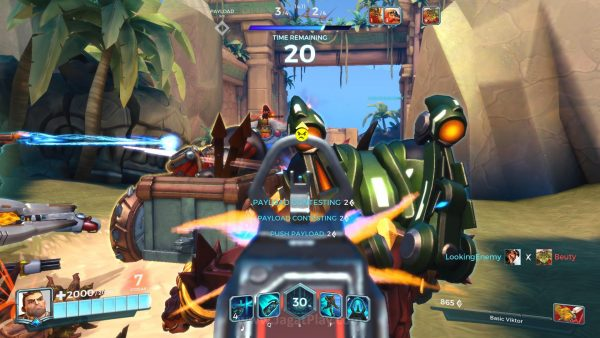 Hadirnya sistem Kill - Death - Assist membuat beberapa player lebih mementingkan ego daripada mengejar objektif.
