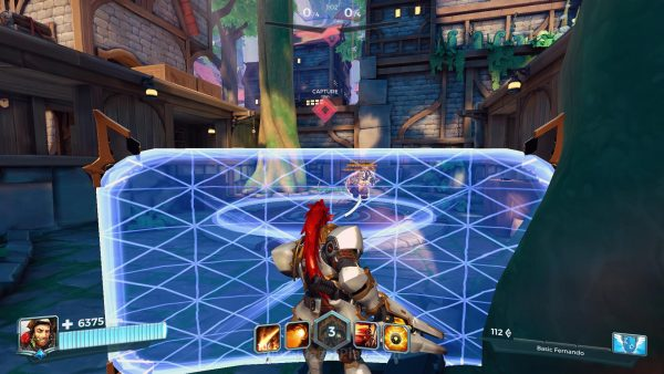 paladins-beta-jagatplay-64