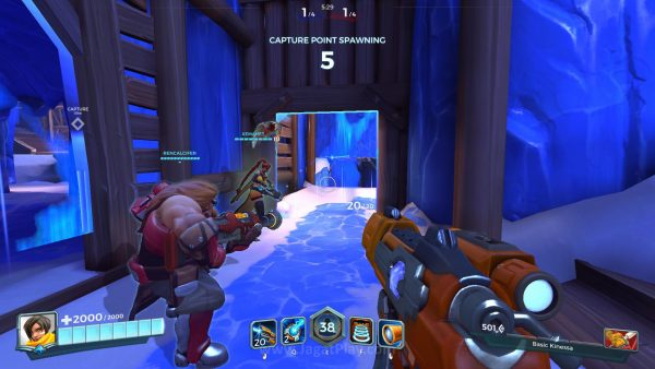 paladins-beta-jagatplay-77