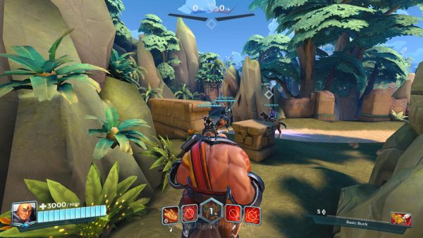 paladins-beta-jagatplay-80