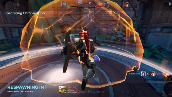 paladins-beta-jagatplay-82