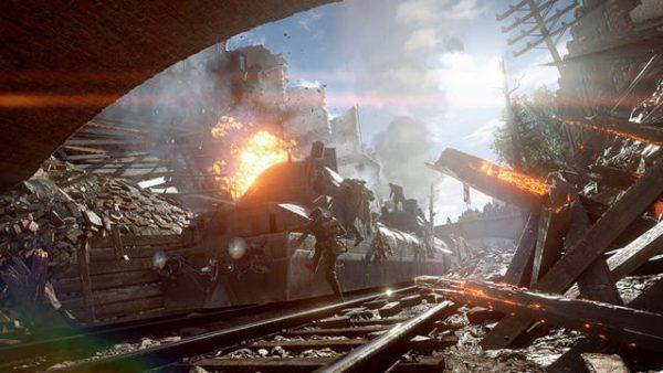 battlefield-1-new-map7