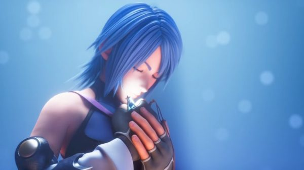 kingdom-hearts-hd-28