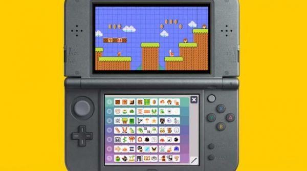 Nintendo memastikan dukungan 3DS akan terus berlanjut hingga tahun 2018 dan seterusnya, terlepas dari eksistensi Switch.