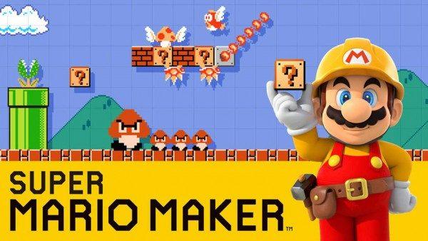 super-mario-maker-600x338