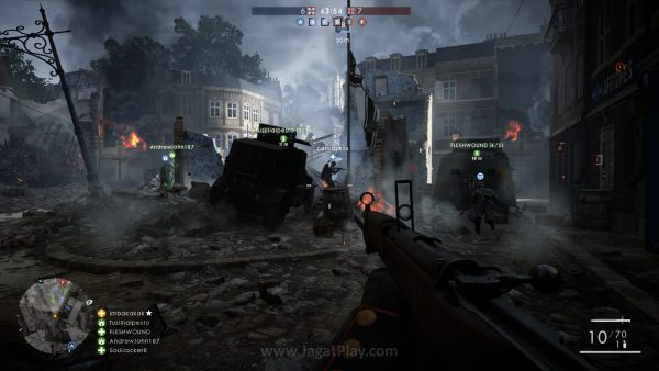 battlefield-1-multiplayer-jagatplay-100