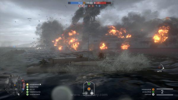 battlefield-1-multiplayer-jagatplay-110