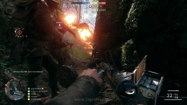 battlefield-1-multiplayer-jagatplay-115