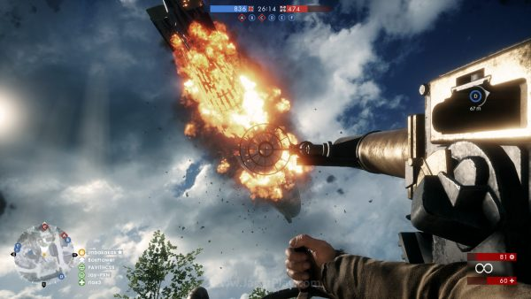 battlefield-1-multiplayer-jagatplay-120