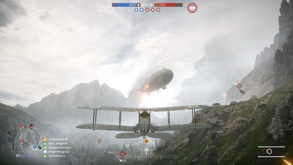 battlefield-1-multiplayer-jagatplay-16