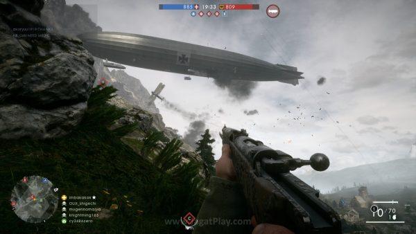 battlefield-1-multiplayer-jagatplay-18